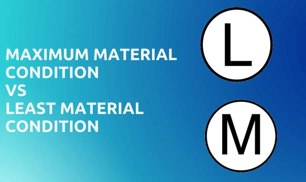 mmc vs lmc