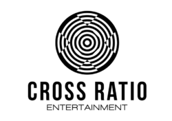 cross ratio logo