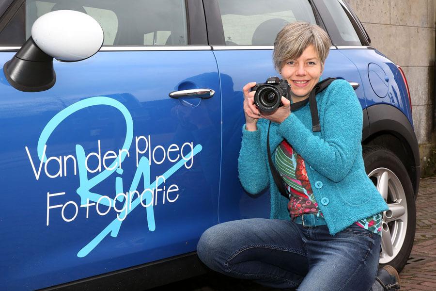 fotograaf Ria van der Ploeg Waalre