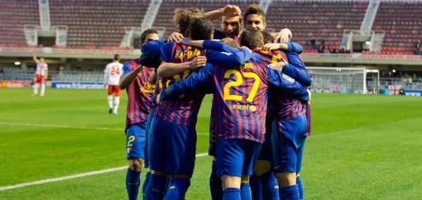 barcelonab_celebracion