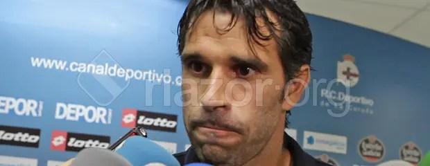 Deportivo_Osasuna_Valeron