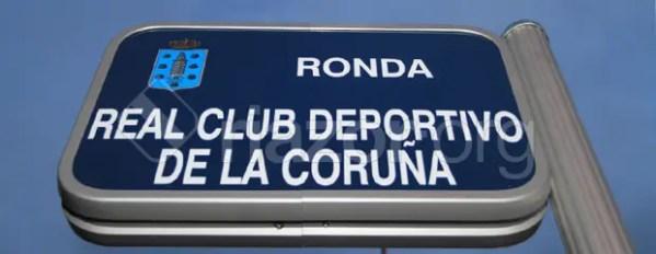 Ronda_Depor_placa