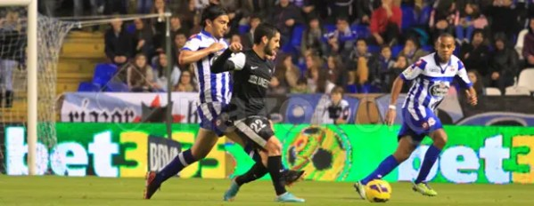Deportivo_Malaga_Abel_Aguilar_Isco