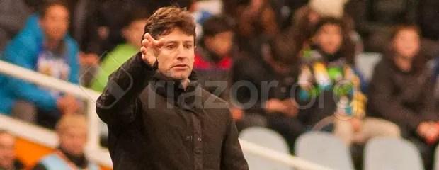 Real_Sociedad_Deportivo_Domingos_Paciencia