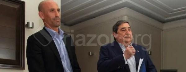 Acuerdo_Lendoiro_Luis_Rubiales