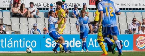 Sabadell_Deportivo_12
