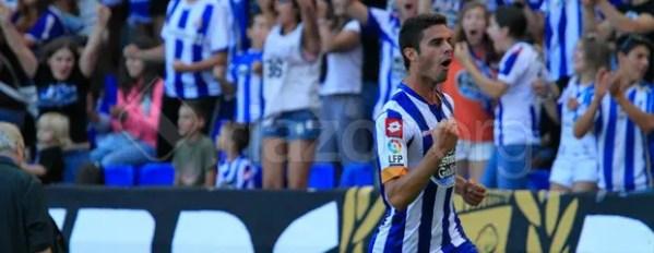 deportivo_alcorcon_juan_dominguez_gol