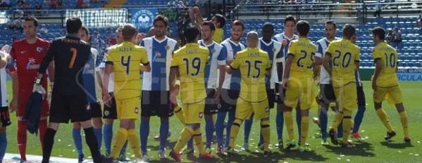 hercules_deportivo_saludo_inicial