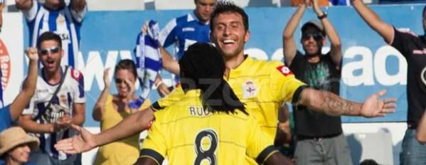 sabadell_deportivo_borja_baston_rudy_gol