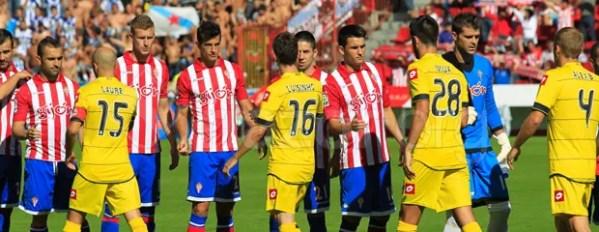 sporting_depor_saludo