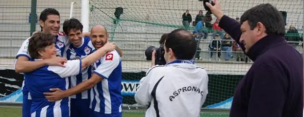 aspronaga_celebrando_gol