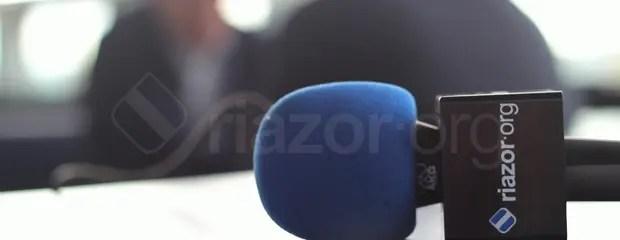 micro_riazor_org