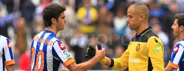 Deportivo_Mallorca_Juan_Dominguez