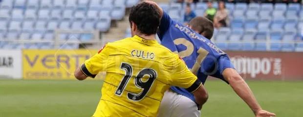 culio_recre_deportivo