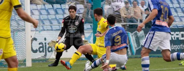 lux_recre_deportivo