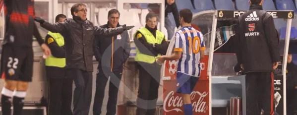 Depor_Sabadell_18_Fernando_Vazquez