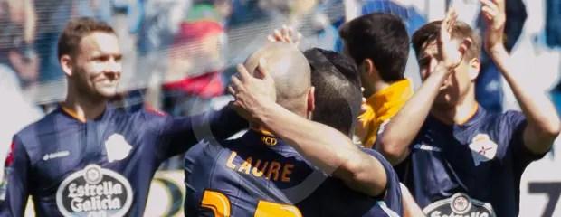 Zaragoza_Deportivo_gol_de_Laure