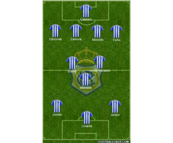 alineacion_recreativo_huelva
