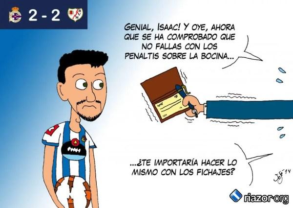 vineta_isaac_cuenca