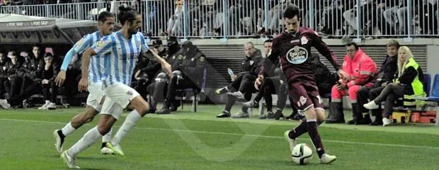 Malaga_Depor_Copa_07