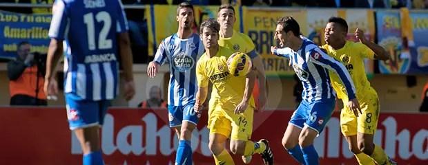 Villareal_Deportivo_04