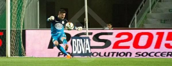 elche_deportivo_fabricio