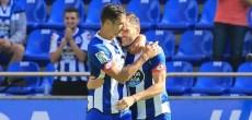 deportivo_espanyol_borges_lucas_perez