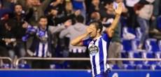 Arribas Gol Deportivo Athletic 011