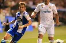5-imagenes-Depor-Real-Madrid-B83K0490.jpg