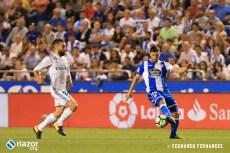 5-imagenes-Depor-Real-Madrid-B83K0697.jpg