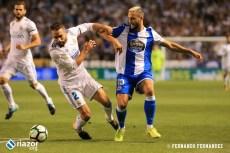 5-imagenes-Depor-Real-Madrid-B83K9782.jpg