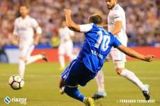 5-imagenes-Depor-Real-Madrid-B83K9792.jpg