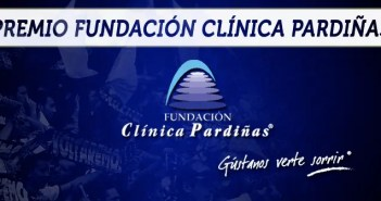 III Premio Fundación Clínica Pardiñas