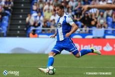 Depor - Real Sociedad FFG 012