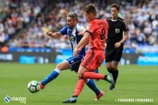 Depor - Real Sociedad FFG 014