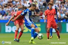Depor - Real Sociedad FFG 023
