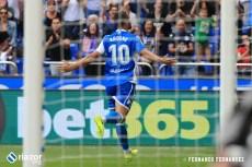 Depor - Real Sociedad FFG 025