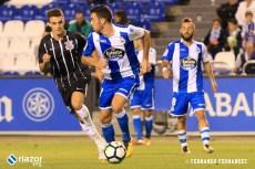 Depor Corinthians FFG013