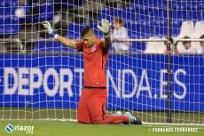 Depor Corinthians FFG019