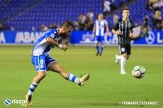 Depor Corinthians FFG031