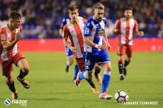 Depor - Girona FFG 015