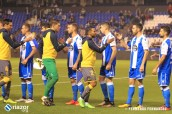 Depor Las Palmas Copa FFG 001