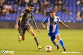 Depor Las Palmas Copa FFG 010