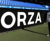 """Celso Borges: """"Un entrenador que sabe explicar su método es vital"""""""