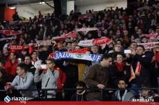 5 images Sevilla Depor 009