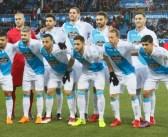 Uno por uno: Alavés – Deportivo