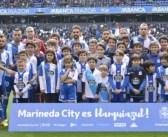 Uno por uno: Deportivo – Las Palmas