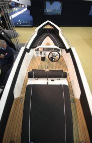 Rib-X-AA5-Superyacht-Tender