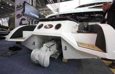 Rib-X-AA8-Superyacht-Tender