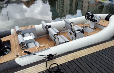 Rib-X-ACTION3-Superyacht-Tender